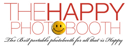The Happy Photobooth